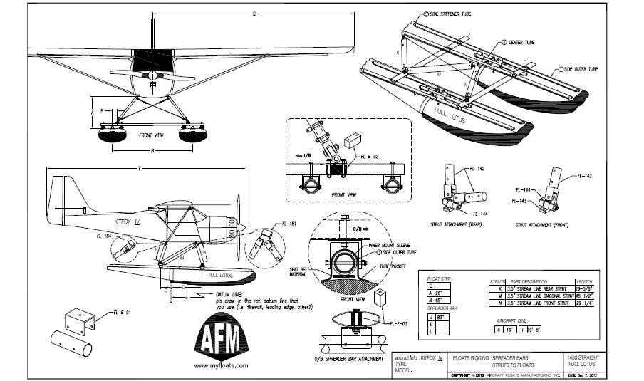 Nd Alternator Wiring Diagram Jeep Jeep Auto Wiring Diagram